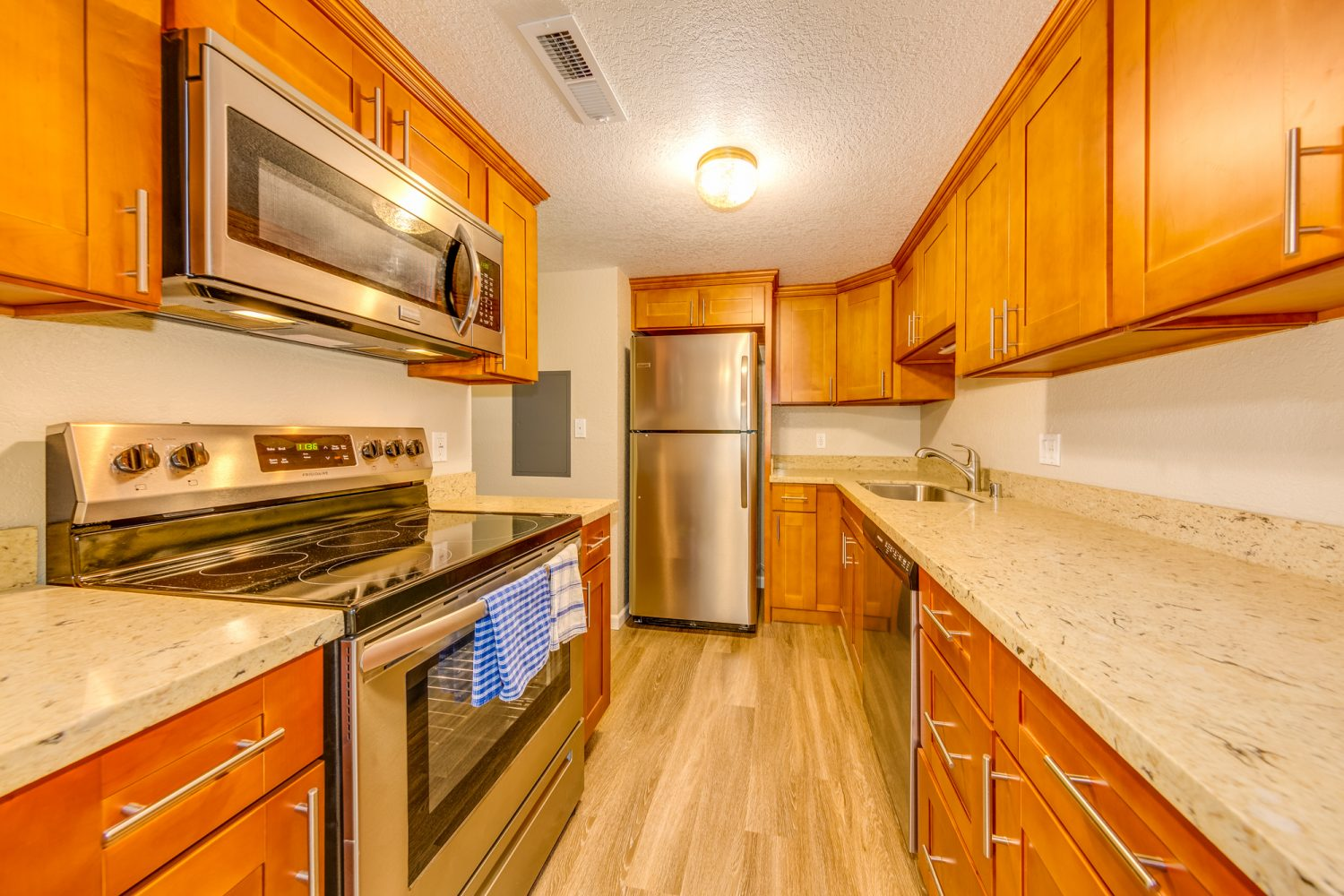 Remodeling Advice and Recommendations Leads to Profitable Kirkland ...