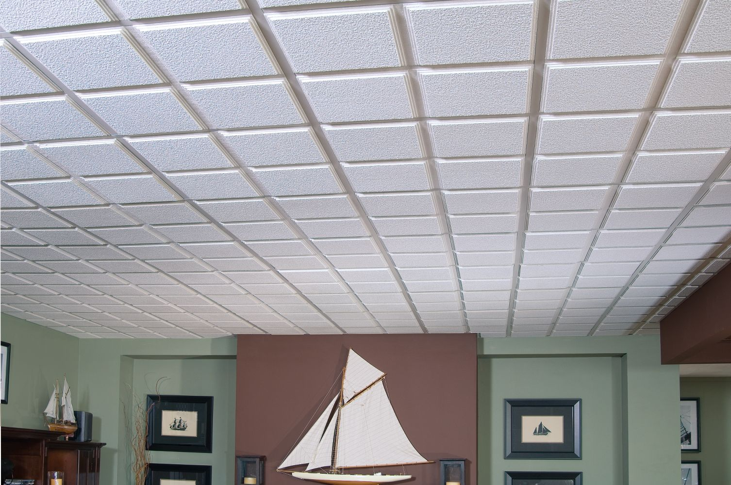 Armstrong ceiling tiles armstrong ceiling tiles images tile armstrong ceiling tiles dune gallery tile flooring design ideas dune ceiling tile 2x2 armstrong cirrus dailygadgetfo Image collections