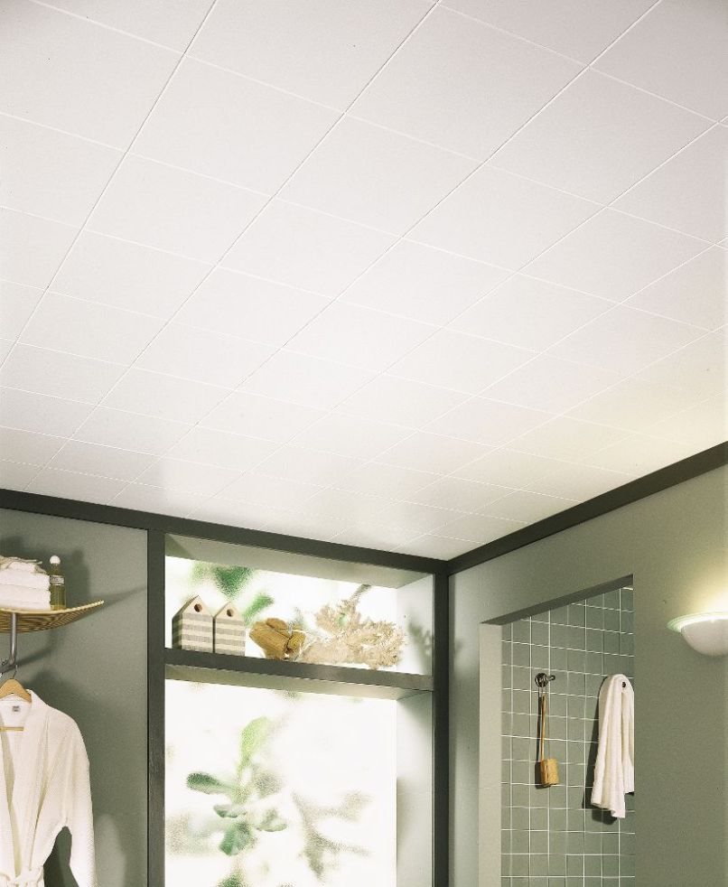 Armstrong homestyle ceiling tiles 1201 resnooze armstrong homestyle ceiling tiles 1201 www resnooze com dailygadgetfo Gallery