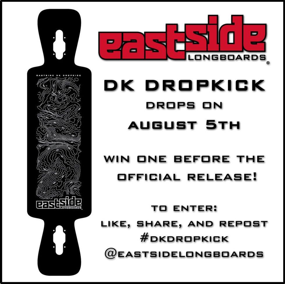 EastsideDKDropKick_PreRelease