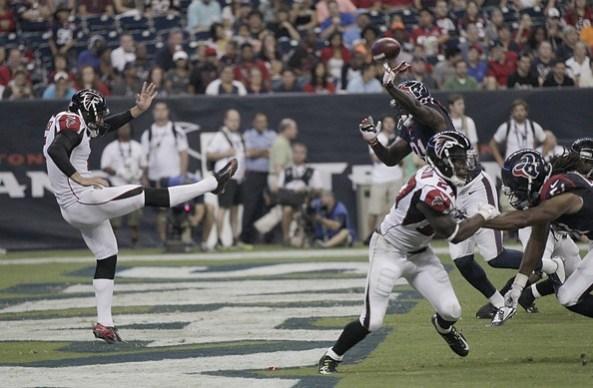 Anthony+Denham+Atlanta+Falcons+v+Houston+Texans+94hcBStqwR1l