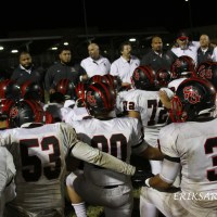 South Gate High School Rams Football 2014 Highlight Reel