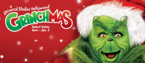 Grinchmas-2014-Attraction-Dynamic-Lead1_NOW_FM-961x421