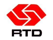 Rtd-color_logo