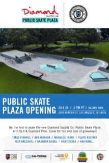 diamond_plaza_opening_electronic_flier