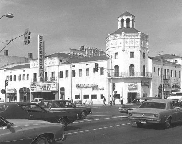 Golden_Gate_Theater