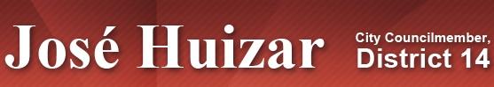 Jose_Huizar_Banner_2