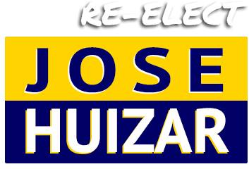 josehuizarcd14..
