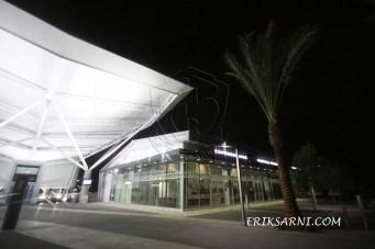 El Monte Busway Station