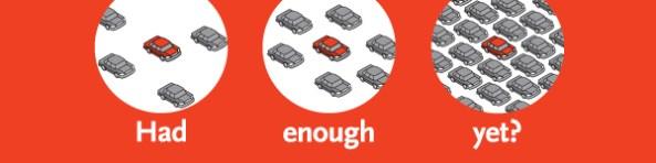 11-1365_ban_A_enough_1