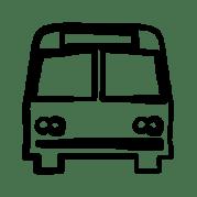 116401-magic-marker-icon-transport-travel-transportation-bus3-sc44