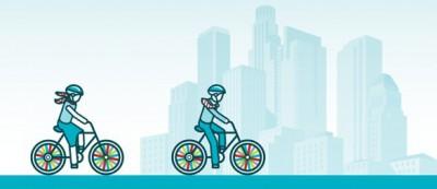 Bike LA