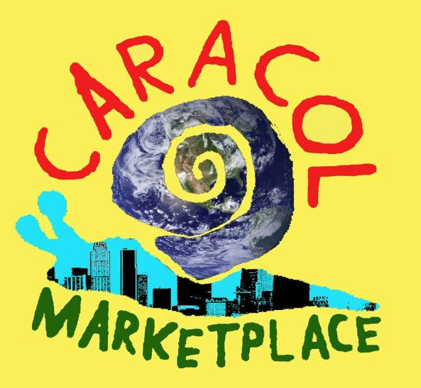 CaracolMarketplace.2015
