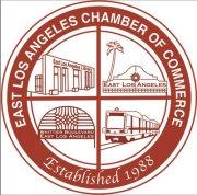 East LA Chamber of commerce