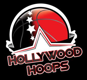 HollywoodHoops