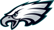philadelphia_eagles_logo