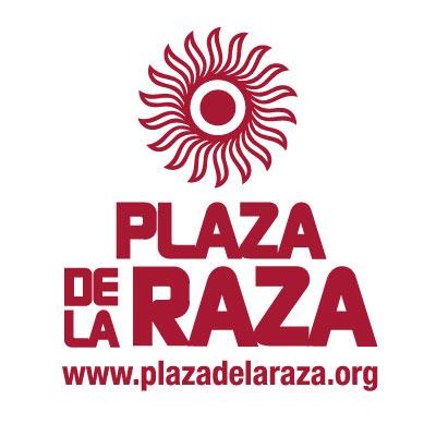 plazadelaraza.
