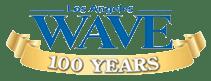 wave-logo-trans