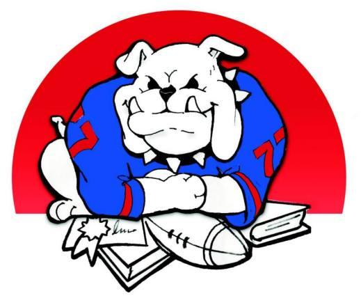 Garfield High School Alumni Foundation