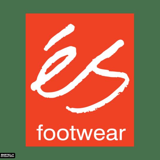 es-shoes