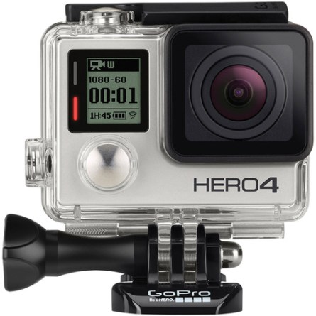 GoPro Logo_Hero4_silver_edition_adventure_