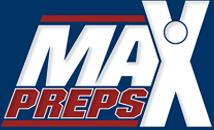 mxpreps_logo