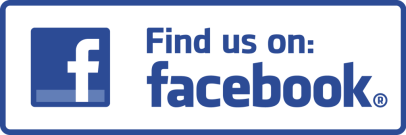 Facebook-Logo-Wallpaper-Full-HD-1024x340