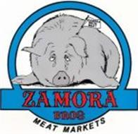 zamora-bros--meat-markets-78606513