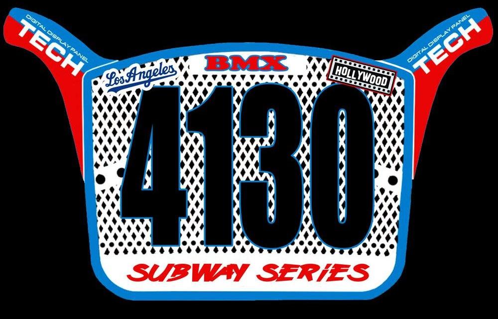4130 subway series