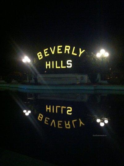 4130 Subway Series Beverly Hills