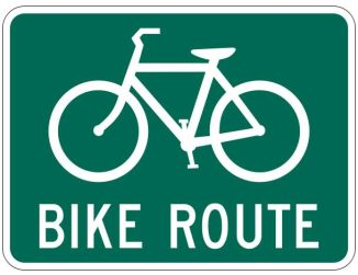 bikeroute-1