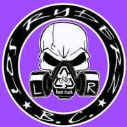 Los Ryderz Bike Club