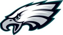 philadelphia_eagles_logo