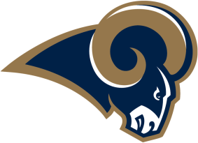 5317_los_angeles_rams-primary-2016