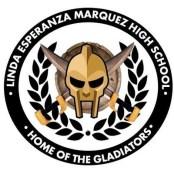 Marquez Gladiators Baseball