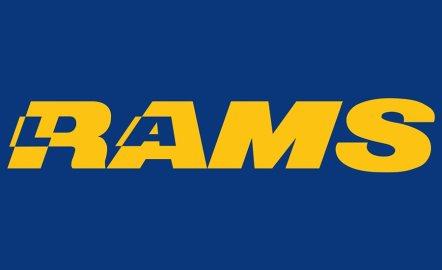 LA-Rams-Throwback