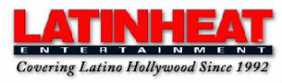 LH-Website-Logo