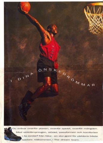 NBA-Kicks-Retro-1993-Michael-Jordan-Air-Jordan-8-Aqua-4