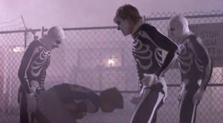 karate-kid-1984-johnny-skeleton-costumes-cobra-kai-ralph-macchio