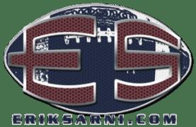 SarniFootballGarfieldMediumH