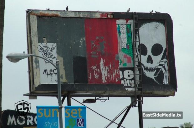 Skullphone Hollywood
