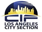 ciflacs-logo