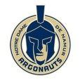 argonaut-logo