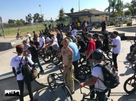 Oriol Bike Shop East LA
