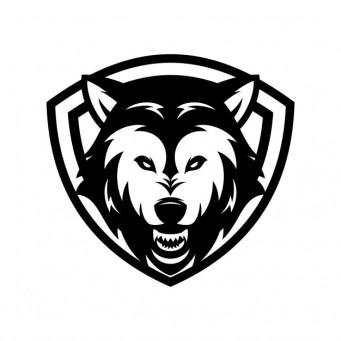 wolf-animal-sport-mascot-head-logo-vector_1893-52