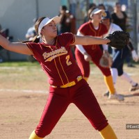 Lady Riders open up season with big win over LA Wilson