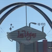 Viva Las Vegas Spring 2021