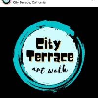 City Terrace Art Walk - Saturday, July 24th, 2021