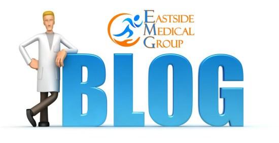 emg-blog