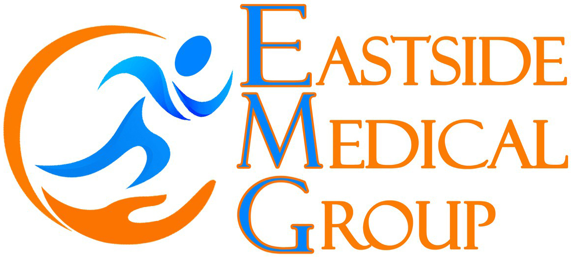 Eastside Medical Group